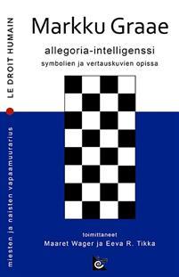 Näyta tiedot: Allegoria-intelligenssi