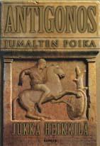 Antigonos, jumalten poika