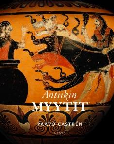 Antiikin myytit