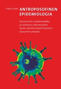 Näyta tiedot: Antroposofinen epidemiologia