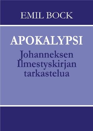 Näyta tiedot: Apokalypsi