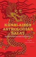Kiinalaisen astrologian salat