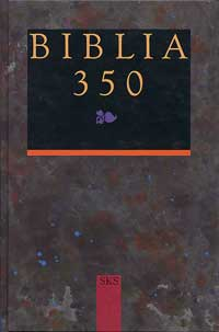 Biblia 350