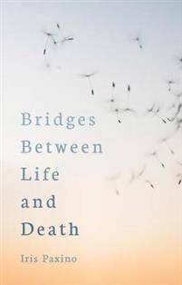 Näyta tiedot: Bridges Between Life and Death