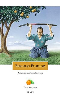Business Bushido