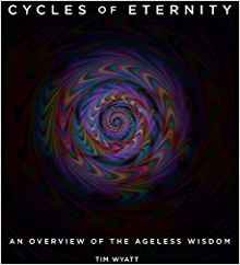 Cycles of Eternity