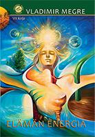Elämän energia -7 kirja