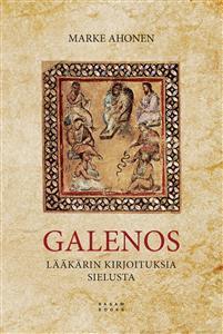 Näyta tiedot: Galenos