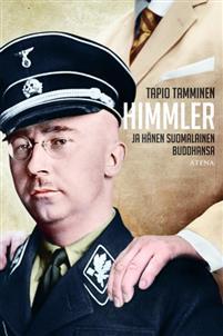 Näyta tiedot: Himmler ja hänen suomalainen buddhansa