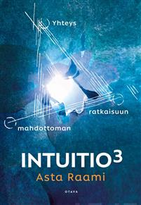 Näyta tiedot: Intuitio3