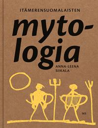 Itämerensuomalaisten mytologia