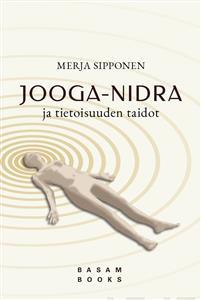Näyta tiedot: Jooga-nidra ja tietoisuuden taidot