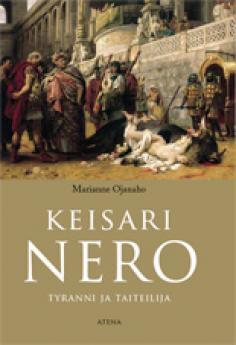 Keisari Nero