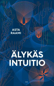 Älykäs intuitio