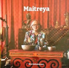 Näyta tiedot: Maitreya