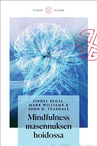 Näyta tiedot: Mindfulness masennuksen hoidossa
