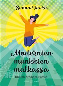Näyta tiedot: Modernien munkkien matkassa