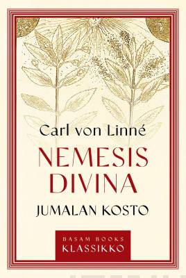 Näyta tiedot: Nemesis divina