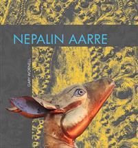 Nepalin aarre