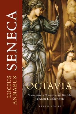 Näyta tiedot: Octavia
