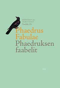 Phaedruksen faabelit