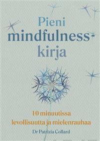 Pieni mindfulness-kirja