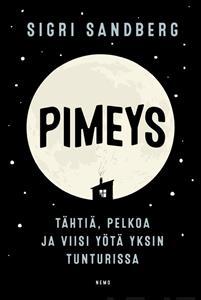 Pimeys