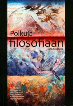 Polkuja filosofiaan