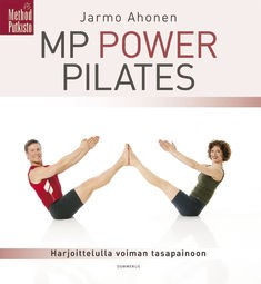 MP Power Pilates