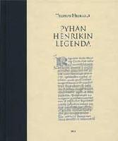 Pyhän Henrikin legenda