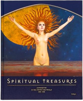 Näyta tiedot: Spritual Treasures