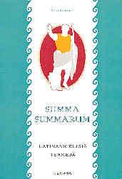 Summa summarium