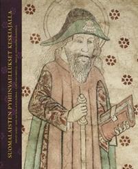 Suomalaisten pyhiinvaellukset keskiajalla