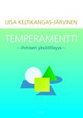 Temperamentti – ihmisen yksilöllisyys