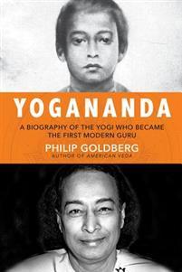 Näyta tiedot: The Life of Yogananda