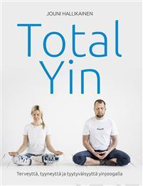 Näyta tiedot: Total Yin