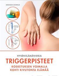 Triggerpisteet