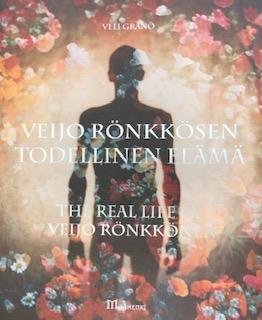 Veijo Rönkkösen todellinen elämä / The Real Life of Veijo Rönkkönen