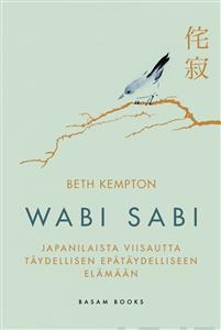 Näyta tiedot: Wabi Sabi