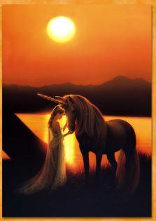 Tuotekuva: Enchanted Evening
