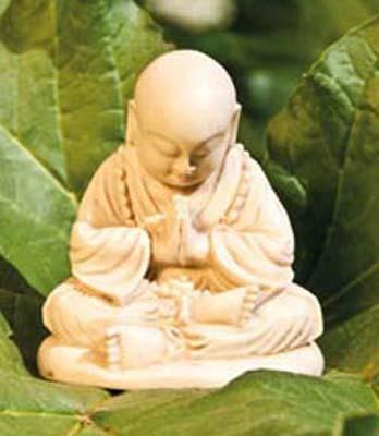 Tuotekuva: Pikku munkki