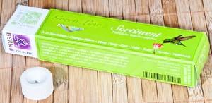 Tuotekuva: Green Line Sortiment