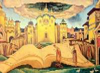 Tuotekuva: The Book of Doves