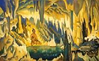 Tuotekuva: Buddha the Conqueror