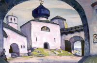 Tuotekuva: Old Pskov