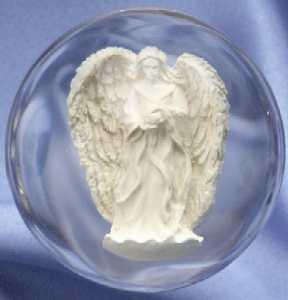 Tuotekuva: Angellight  - Valon enkeli