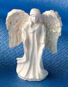 Tuotekuva: Healing -Parantaja enkeli