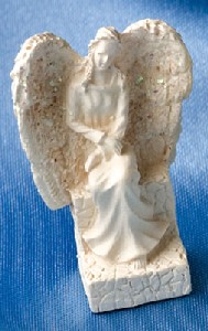 Tuotekuva: Courage - Rohkeuden enkeli