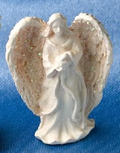 Tuotekuva: Faith - Uskon enkeli
