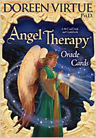 Tuotekuva: Angel Therapy